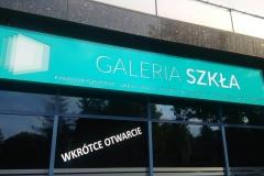 galeria-szkła