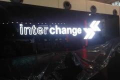 inter-change