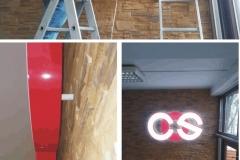 kaseton-COS-Cetniewo