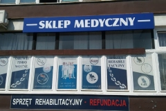 sklep-medyczny
