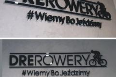 DRE-Rowery