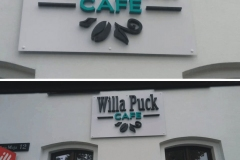 Villa-Puck