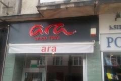 ara-shop