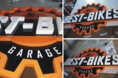 best-bikes