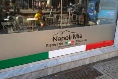 pizzeria-napoli